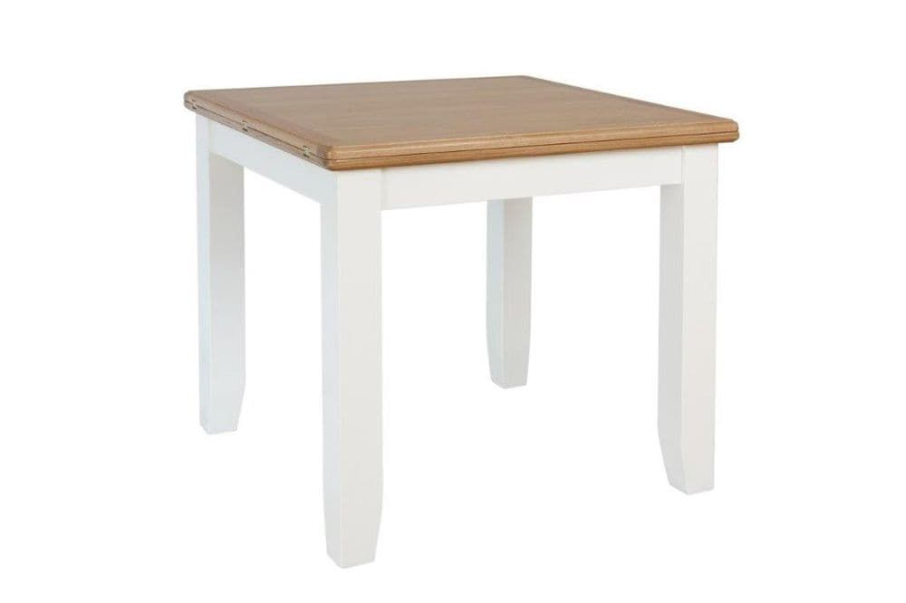 Alpine Flip Top Table