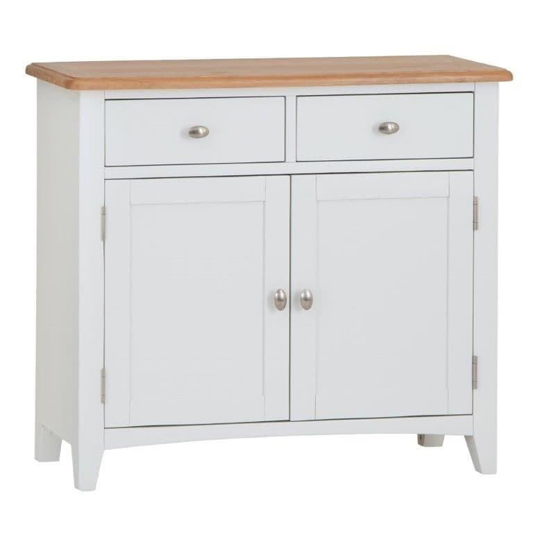 Alpine Sideboard