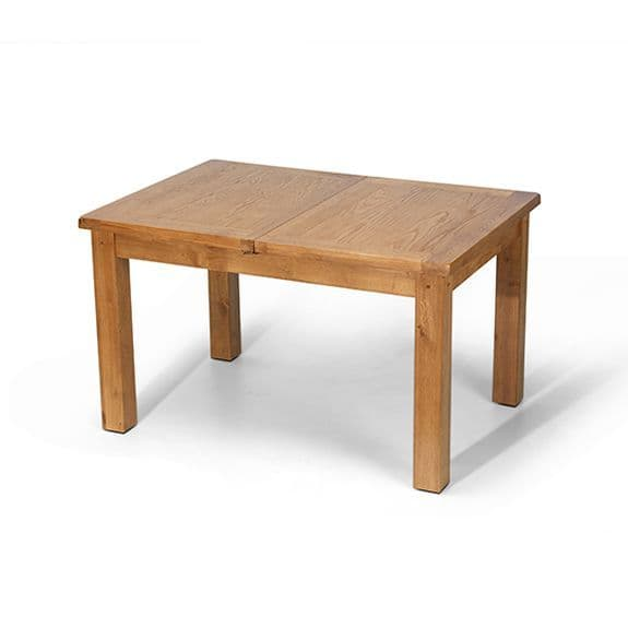 Bakewell -  Extended Dining Table