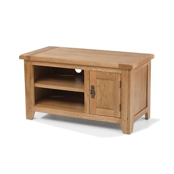 Bakewell - TV Cabinet