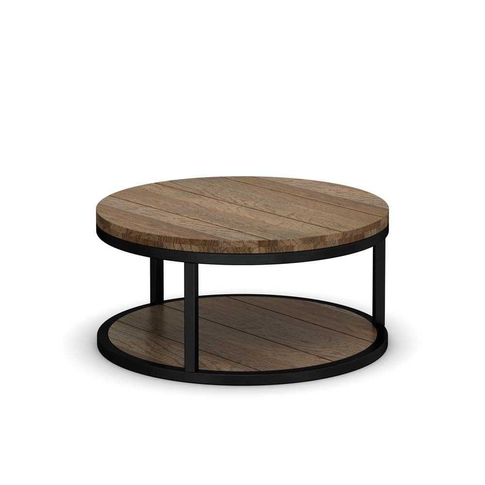Carnaby - Coffee Table