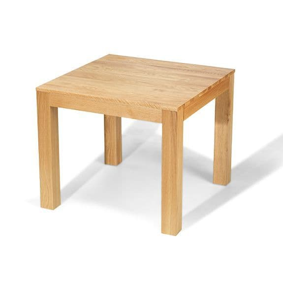 Moderna - Dining Table 90cm