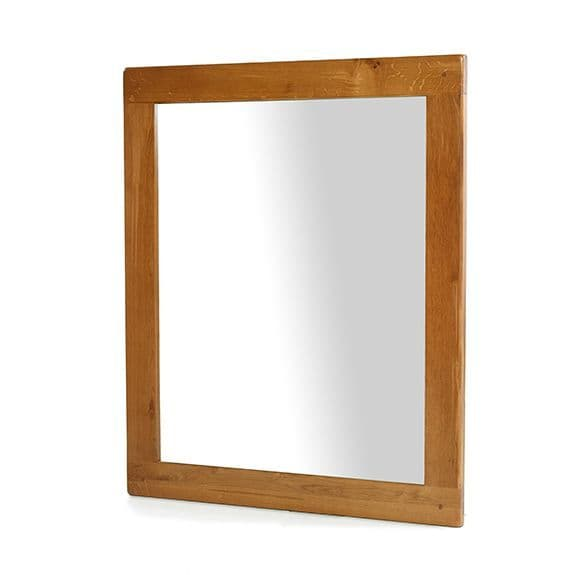 Tamsworth - Large Wall Mirror