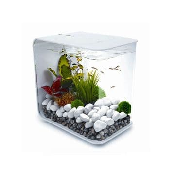 Biorb Flow 15L  Mcr Light-White