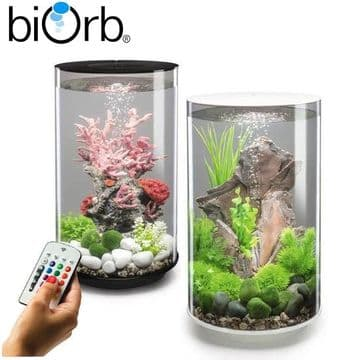 BiOrb Tube 30 Aquarium