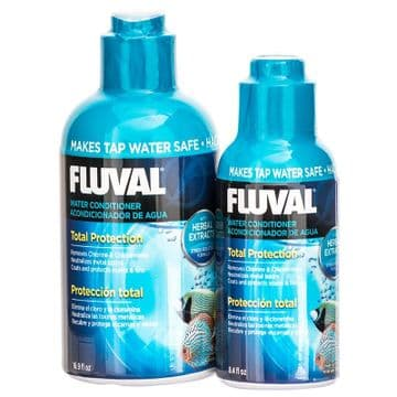 Fluval AquaPlus 250ml