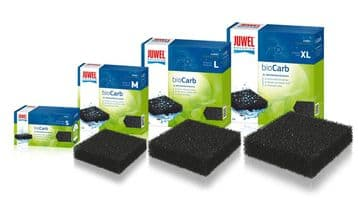 Juwel  Biocarb Medium