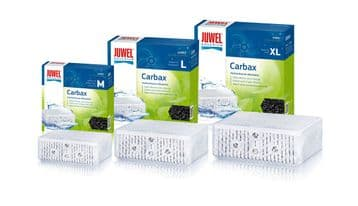 Juwel Carbax Medium