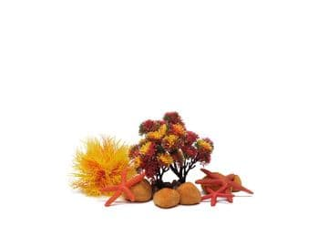 Oase Biorb Autumn Decor Set (15L Kit)