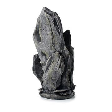 Oase Biorb Grey Slate Stack