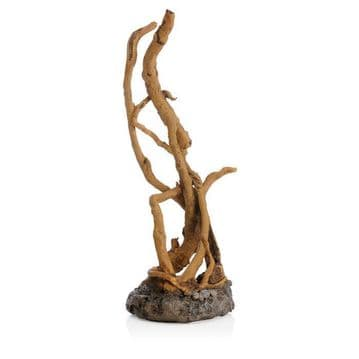 Oase Biorb Moorwood Ornament  Small