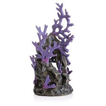 Oase Biorb Purple Reef Coral