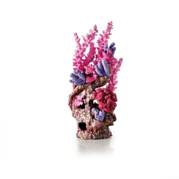 Oase Biorb Reef Ornament Large