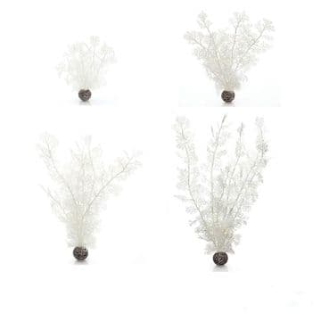 Oase Biorb Sea Fans White