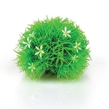 Oase Biorb Topiary Ball  Aquarium Decoration