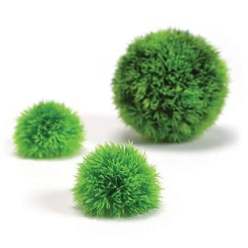 Oase Biorb Topiary Ball Set