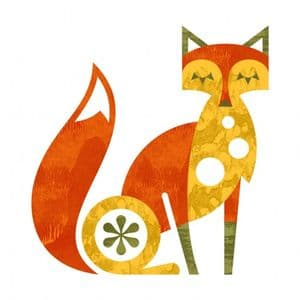 Die cut shapes and scrapbooking/card making supplies