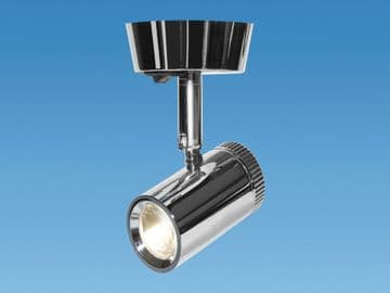 APUS Switched 12 Volt LED Dimmable Spotlight