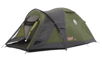 Backpacking & Expedition Tents
