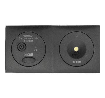 CBE BMTCO Carbon Monoxide Gas Detector