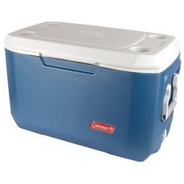 Coleman 70 Quart Xtreme Cooler / Coolbox