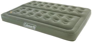 Coleman Comfort Double Airbed