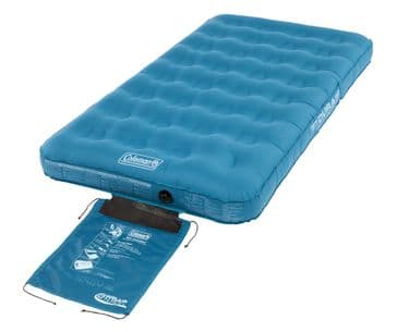 Coleman Extra Durable Single Airbed