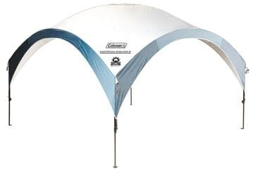 Coleman  FastPitch™ Event Shelter M - 3M x 3M
