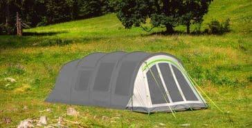Coleman Front Porch 6 For Meadowood 6L And Castle Pines 6L Tent