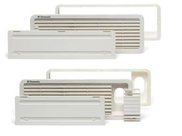 Dometic LS100 & LS200 Fridge Vent System