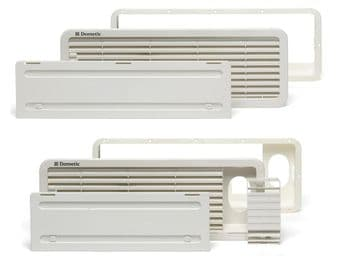 Dometic LS100 & LS200 Fridge Vent System