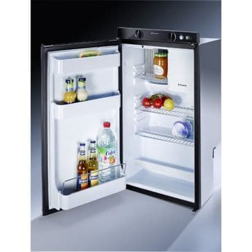 Dometic RM5330 Fridge - 70 Litre 3-way Wheel-Arch Absorption CabinetRefridgerator
