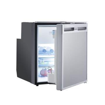 Dometic Waeco CRX65 CoolMatic Compressor 3 In 1 Boat Motorhome & Caravan Fridge Freezer