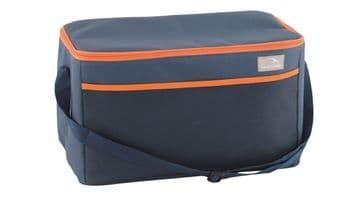 Easy Camp Coolbag Easy Cooler L