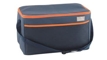 Easy Camp Coolbag Easy Cooler L