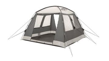 Easy Camp Daytent Dome Tent