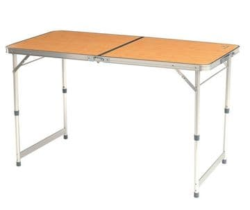 Easy Camp Furniture Folding Camping Outdoor Arzon Table