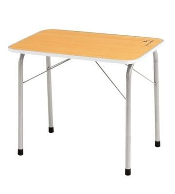Easy Camp Furniture Folding Camping Outdoor Caylar Table