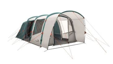 Easy Camp Match AIR 500 Tent