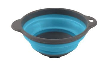Easy Camp Modoc Foldable Collapsible Bowl S