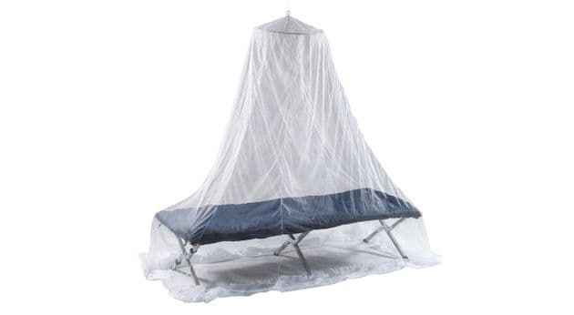 Easy Camp Mosquito Net Single, Camping & Outdoor Leisure Accessories - Grasshopper Leisure