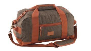 Easy Camp Travel bag DENVER 30 COFFEE