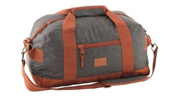 Easy Camp Travel bag DENVER 30 DENIM