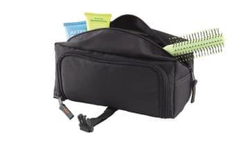 Easy Camp Travel Wash Bag M / Toiletries Bag / Make up Bag