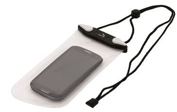 Easy Camp WATERPROOF SMARTPHONE CASE