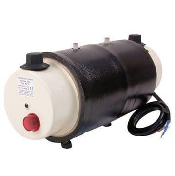 ELGENA KB3 230V WATER HEATER - 660W ELEMENT