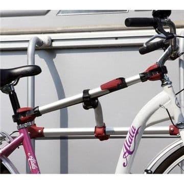 Fiamma Bike Frame Adapter
