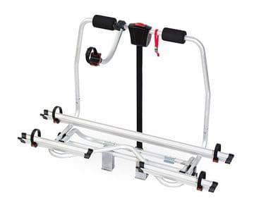Fiamma Carry-Bike Caravan Active Cycle Rack Carrier