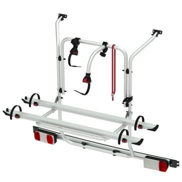 Fiamma Carry-Bike Mercedes Viano Campervan Cycle Rack Carrier