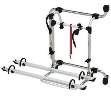 Fiamma  Carry-Bike VW Crafter 2016 Onwards Cycle Rack Carrier